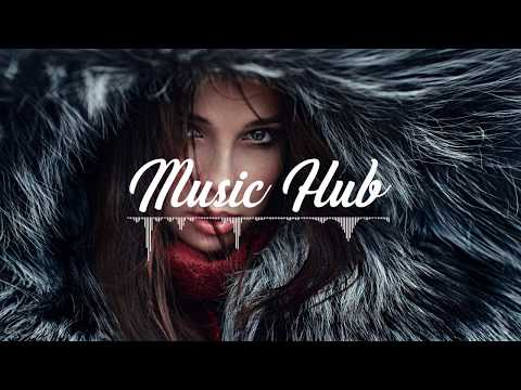 Get Lost - Niklas Gustavsson [Electro] [Mood - Dreamy]