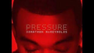 Jonathan McReynolds - Pressure (Drum Cover)