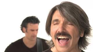 La Mantequilla - Diego Verdaguer (Video)