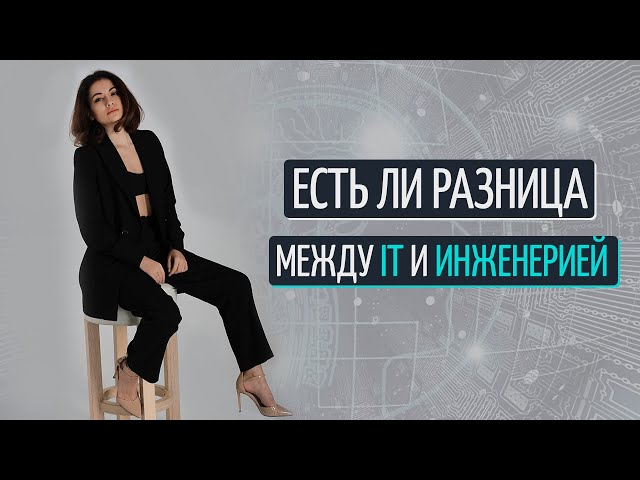 Обложка видео