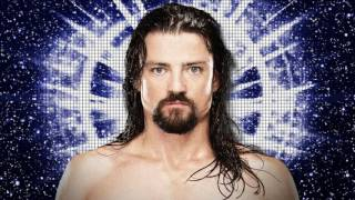 The Brian Kendrick WWE Theme Song 2016 High Quality Mp3 'Man With A Plan'