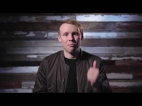 You Promised - Youtube Inspirational