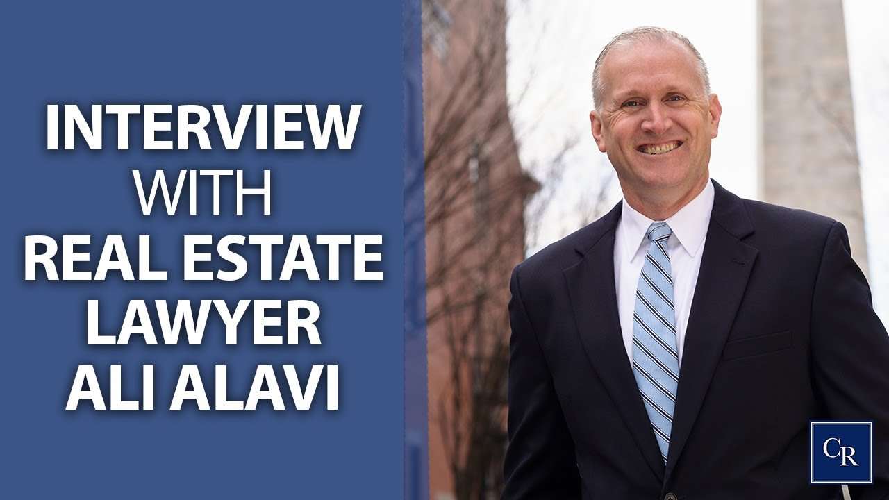 How Is Real Estate Doing From a Legal Standpoint?