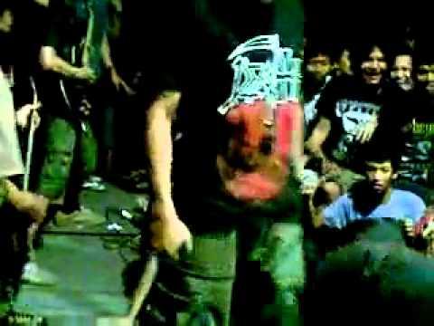 LastHope - Mencabik Slubung Hati .mp4