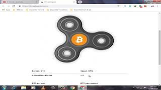 Spin Script - Free video search site - Findclip Net