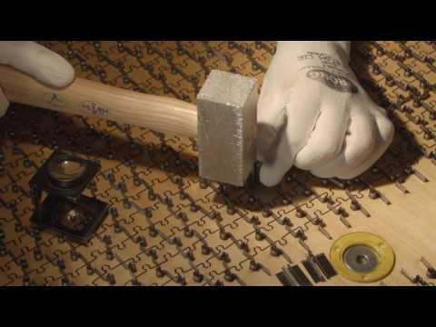 Ravensburger - Come nasce il puzzle più grande del mondo