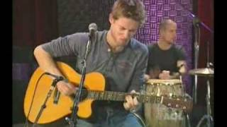 Jonny Lang - Wander This World (AOL Sessions)