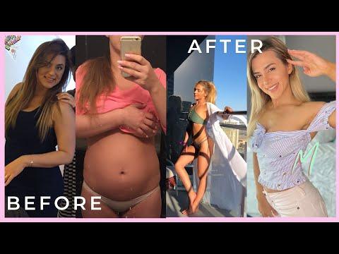 Gyvenimo numesti svorio