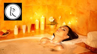 4 HOURS Calm Music: New Age for Meditation,Most Relaxing Music,Yoga,Massage & Deep Sleep, SPA