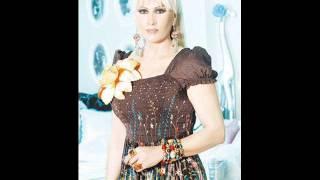 تحميل اغاني الليدي مادونا_ نادونا Lady Madona_ Nadona MP3