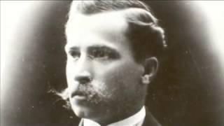 МФО / Илинденска организација (епизода 15)