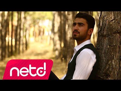 Muhammed Karabulut – Ân