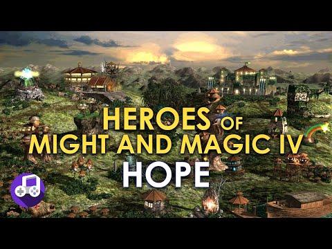 Скачать герой меча и магии 3 во имя богов торрент windows 7
