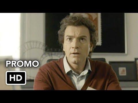 Fargo 3x08 Promo