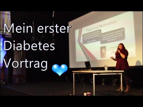 Rohkost Heilung Diabetes
