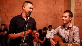 تحميل اغاني Groupe es sed Sghira ana hayou فرقة السد الصغيرة القنادسة MP3