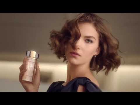 Modern Muse - Eau de Parfum - ESTÉE LAUDER