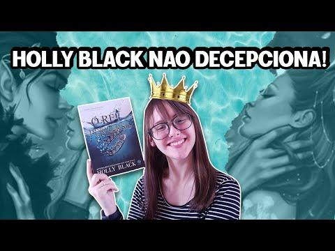 O REI PERVERSO - RESENHA (COM SPOILERS)