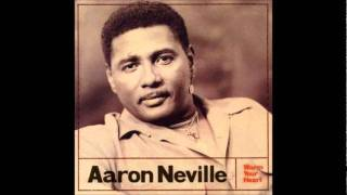 Over You-Aaron Neville-'1960-Minit unreleased take 3.wmv