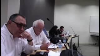 Part 4 of June VNNC General Meeting 2016