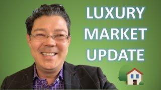 Christophe Choo Beverly Hills & Los Angeles Westside Luxury Real Estate Market Update Q1 2018