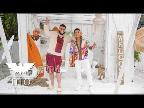 Tito El Bambino - Se Va (feat. Farruko)