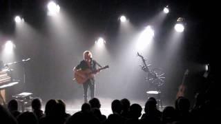 Anna Ternheim - My secret (live), Linköping 2009-11-04