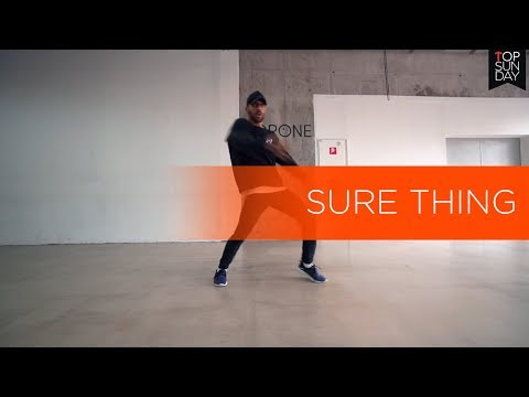 Convert Download Miguel Sure Thing Cazz Major Remix To Mp3 Mp4 Savefromnets Com