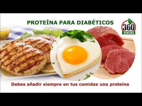 Jengibre diabética no es malo