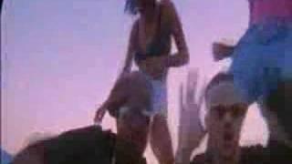 740 Boyz - Shimmy Shake