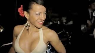Bartender Chat; Rum isn't just Rot-gut - Havana Club tasting session