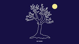 Roy Woods - Drama Ft. Drake (Produced By CMPLX)