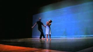Dance DImensions - Your Joy