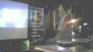 preview picture of video 'DAVIDE ALTA MAREA PALMA CAMPANIA'