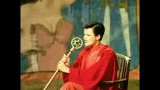 The Cranberries - Ridiculous Thoughts (Original Version)
