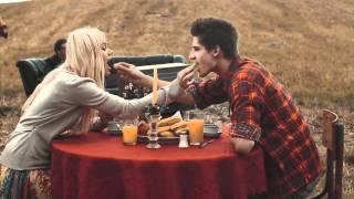Nuteki - Ты + Я (official music video) HD