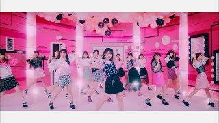 MVある日ふいに…Shortver.〈フューチャーガールズ〉/AKB48[公式]