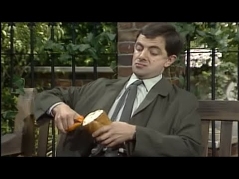Mr. Bean Movies
