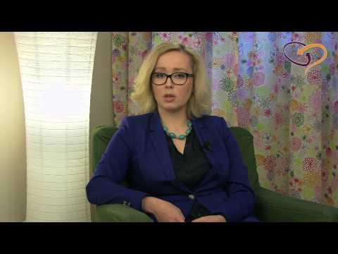 Rehabilitacja alkoholizmu w centrum Ufa