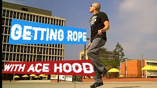 "Ace Hood ft. Rick Ross - ""Get Money"" Jump Rope [HD]"