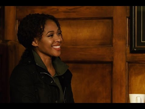 Sleepy Hollow Season 3 Finale Review