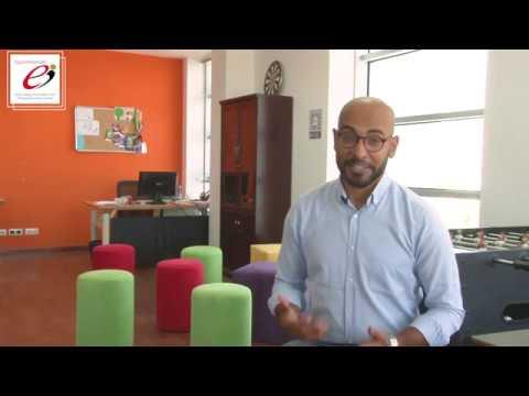 TIEC Consultancy Service