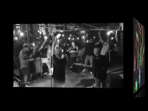 Rock'n Love Party Dj Set e Band Live per Eventi Lecce Musiqua