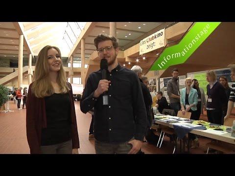 Tanzschule landshut single
