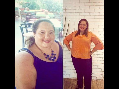 Como arreglar la grasa superflua sobre los lados del ejercicio