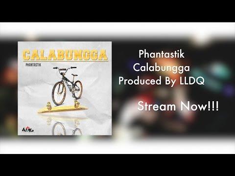 Phantastik - Calabungga (:30 Teaser)