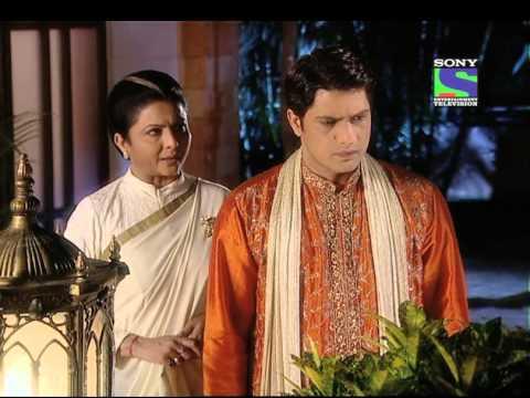Aathvan Vachan - Episode 125