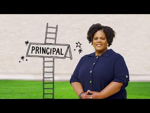 Teacher Leader Spotlight: Kimberly May