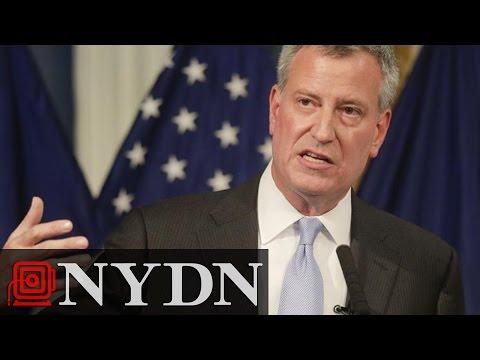 Bronx Legionnaires' Disease Spurs Action