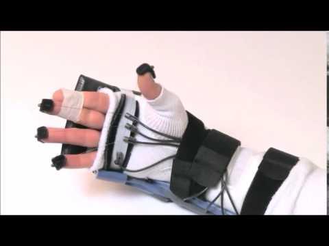 Articolazioni dolenti sulle dita che curare